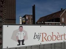 Touringcars voor Robèrt van Beckhoven hinderen bewoners op KVL-terrein in Oisterwijk