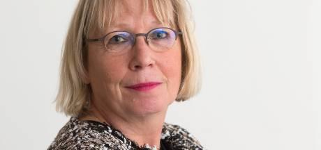 Van der Meijs wil nog zes jaar burgemeester Doesburg blijven