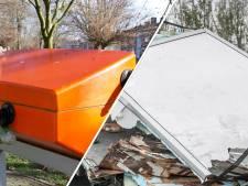 Nieuws gemist? Trucker ontloopt celstraf en dildoplakker slaat opnieuw toe in Nijmegen
