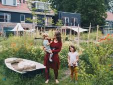 Culemborgse ecowijk viert lustrum met vier lezingen over klimaat-adaptieve duurzame woonwijken