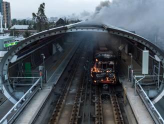 Chili schort tariefverhogingen metro op na dodelijke protesten in hoofdstad