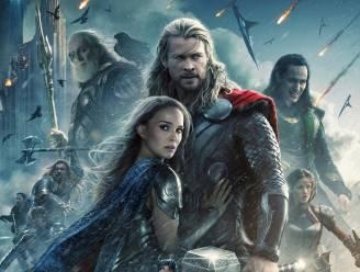 Nog langer wachten: Disney stelt nieuwe 'Thor', 'Black Panther' en 'Indiana Jones'-films alweer uit