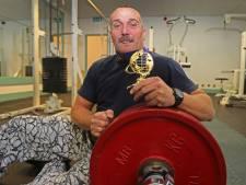 Coert gaat voor elfde wereldtitel in Leipzig