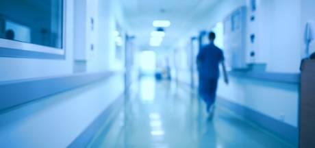 30 ans de prison pour une infirmière tueuse en Italie