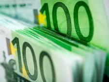 Bijstandscontrole levert Rotterdam 12,6 miljoen op