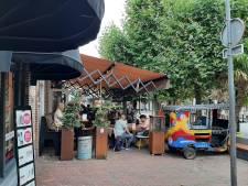 Burgemeesters Wijchen en Beuningen tevreden: 'alles is prima verlopen in QR-weekend'