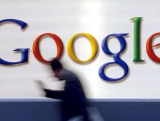 Google vereenvoudigt bescherming van persoonlijke gegevens