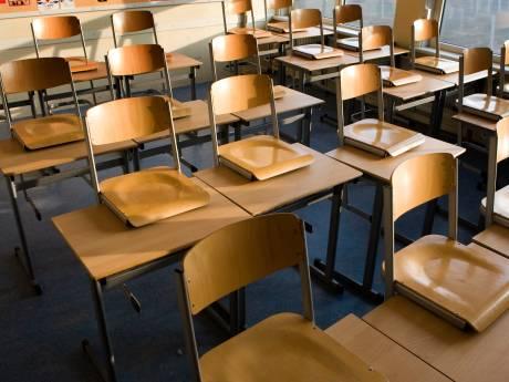 Nieuwe basisscholen in Waddinxveen vóór bouw al te klein