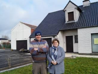"""Rik en Christine starten met tea-room Bolus nieuw horecaverhaal in Hooglede: """"Een zittend gat? Dat hebben we niet"""""""