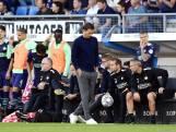 PSV maakt vrienden met veel statistieken, maar het scorebord is de grote vijand en zet de club flink onder druk