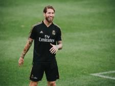 Ramos liet negentig bomen kappen en krijgt 250.000 euro boete
