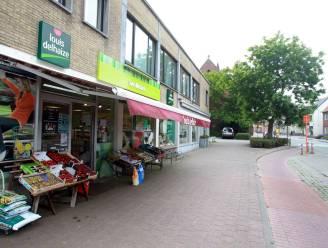 Vlaamse meerderheid wil handelskernen in steden en dorpen versterken