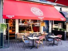 Carpaccio Club stopt, Ribsfactory keert na 1,5 jaar terug op de Grote Markt in Breda