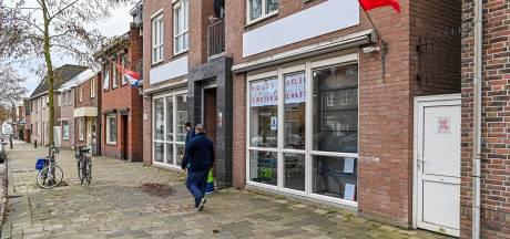 PvdA en VLP eisen opheldering na vernietigend rapport over Poolse super: 'Een zooitje'