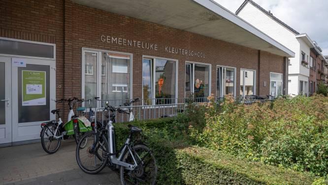 """Ongerustheid over nieuwe locatie van vaccinatiecentrum RupeLaar: """"Veel extra verkeer in woonwijk"""""""