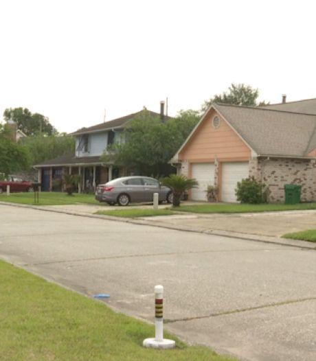 Une fusillade éclate lors de l'anniversaire d'un enfant de 12 ans, six personnes blessées