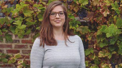 Caroline Dons is nieuwe voorzitter van Sp.a Rotselaar
