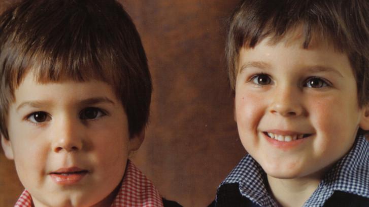 Zelfmoord zonder vragen: 'Ik wist waar, wanneer en hoe ik mijn broer zou vinden'