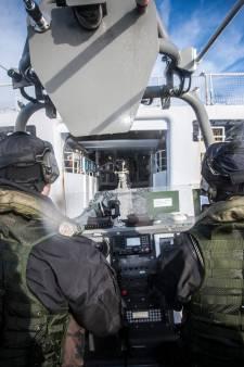 Defensie en politie zoeken samen 35.000 nieuwe agenten en militairen