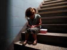 Roosendaal krijgt een Fort: trainingen voor kinderen in armoede