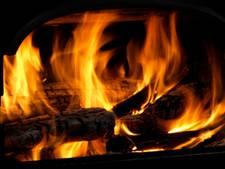 Behandeling nodig voor verwarde brandstichtster Winterswijk