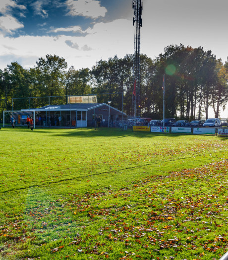 SGP blijft tegen steun voor zondagclub IJhorst