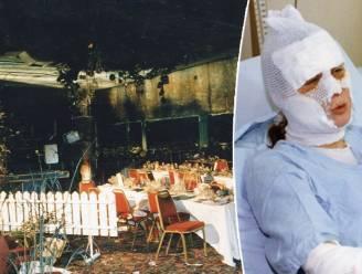Dag op dag 25 jaar geleden gebeurde het Switel-drama: zo ontvouwde de horrornacht zich