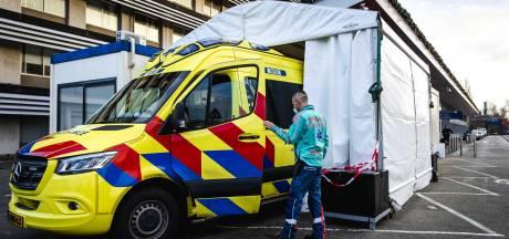 Een jaar corona in Nederland: zoveel levens eiste het virus in het Groene Hart