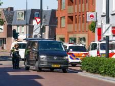 Politieteam valt horecazaak aan Marktstraat in Helmond binnen in drugsonderzoek