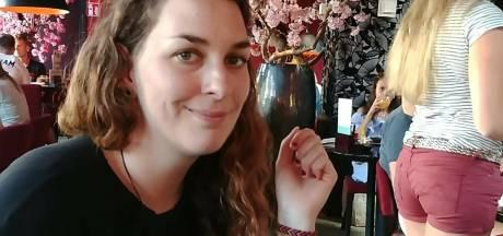 Dubbel gevoel bij familie na vondst Ichelle: 'Veel verdriet, maar niets weten is het allerergste'