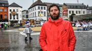 """De Joodse journalist in Aalst: """"Ik heb hier dingen gezien die niet uit te leggen zijn. Maar ik kom volgend jaar zeker terug"""""""