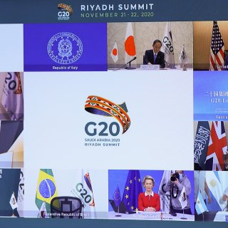 live---coronavirus-g20-wil-gezamenlijke-bestrijding-coronapandemie
