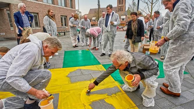 Politiek speelveld gemeente Maashorst begint te kleuren: er is keus zat, dat is wel duidelijk