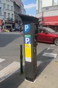 Payer son parking en bitcoin à Bruxelles et Anvers, c'est désormais possible