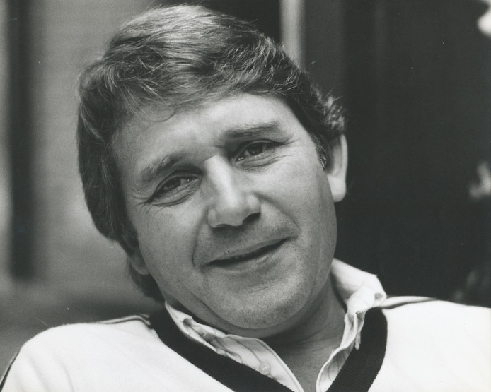 In 1980