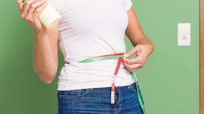 De laatste dag van 21 dagen gezond: hoe je je gewicht behoudt en waarom je de weegschaal echt niet meer nodig hebt