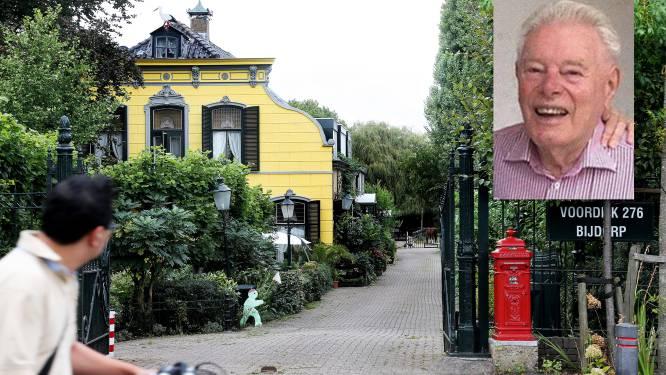 Nederlandse fertiliteitsarts verwekte minstens 49 kinderen met eigen sperma
