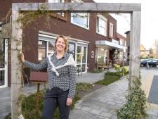 ZGR en Vechtdal Wonen zetten in op forse uitbreiding Brugstede