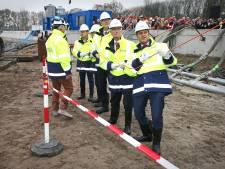 Verhuizing RIVM naar Utrecht opnieuw vertraagd door coronacrisis