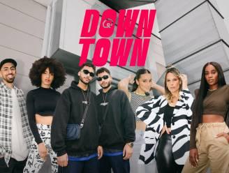 Qmusic lanceert digitale hiphop-zender Q-downtown