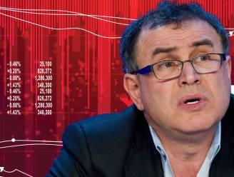 Econoom ziet 3 schokken die in 2020 wereldwijde recessie kunnen veroorzaken