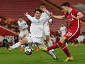 Geen nieuw 'Wonder van Anfield', Real Madrid schakelt Wijnaldum en Liverpool uit in CL