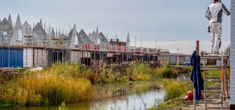 Den Haag wil goedkope huizen in heel de stad: 'Overal waar we kunnen bouwen, moeten we bouwen'