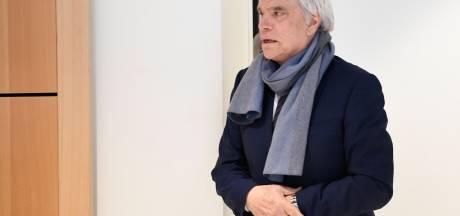 Bernard Tapie fixé sur son sort le 9 juillet prochain