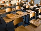 Kinderen straks in groepen terug naar school