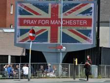 Jaar na een aanslag gaat het niet meer over het motief: 'Terrorisme is een slechte communicatiestrategie'