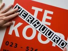 Zelfbewoningsplicht in Twente: koop je huis, moet je er ook zelf gaan wonen