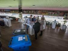 Tweede Kamerverkiezingen op komst: senioren kunnen eerder en per brief stemmen in Helmond