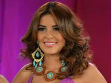 Miss Honduras et sa soeur portées disparues