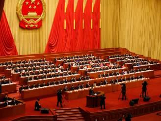 """""""Verenigde Staten scherpen visumbeleid aan voor leden van Chinese Communistische Partij"""""""